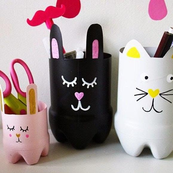 Милашные котики