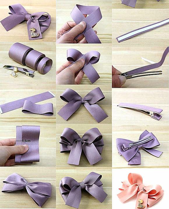Подарок для подруги своими руками картинки