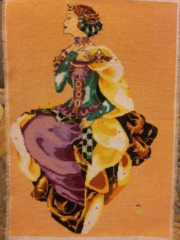 Фото из альбома Картины