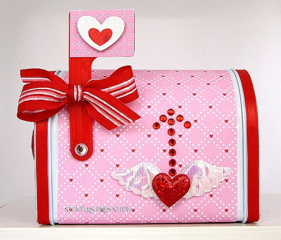 Упаковать подарок своими руками схемы