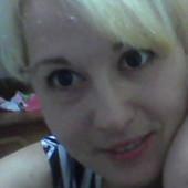 user12395 Наталья Бонова