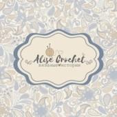 Alise Crochet