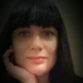 Анна Когут