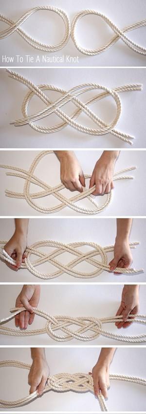 Пояса из резинки своими руками