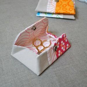 Чехол конверт