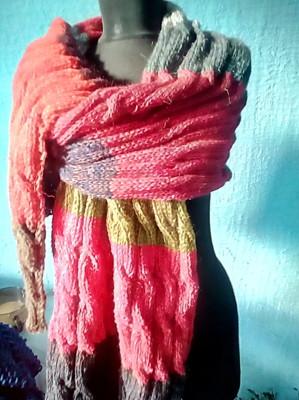шарф-палан