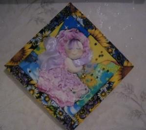 Фото из альбома Мои творения