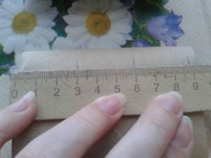 Лочка - фото из альбома пользователя Olga