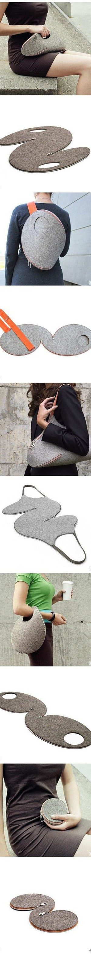 Чудные сумочки