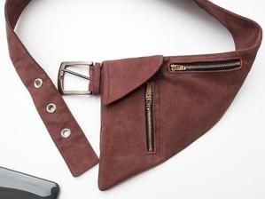 Элегантная сумка