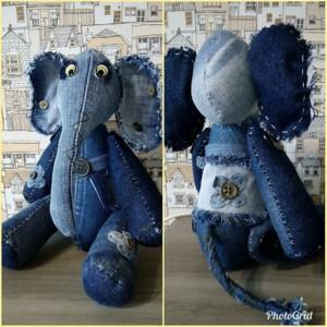 Слон Пугов