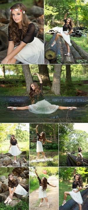 Как сфотографироваться