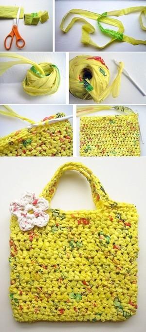 Надежная сумка