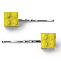 Лего-невидимки