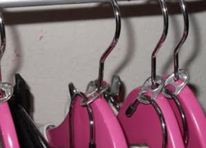 Ключики от баночек
