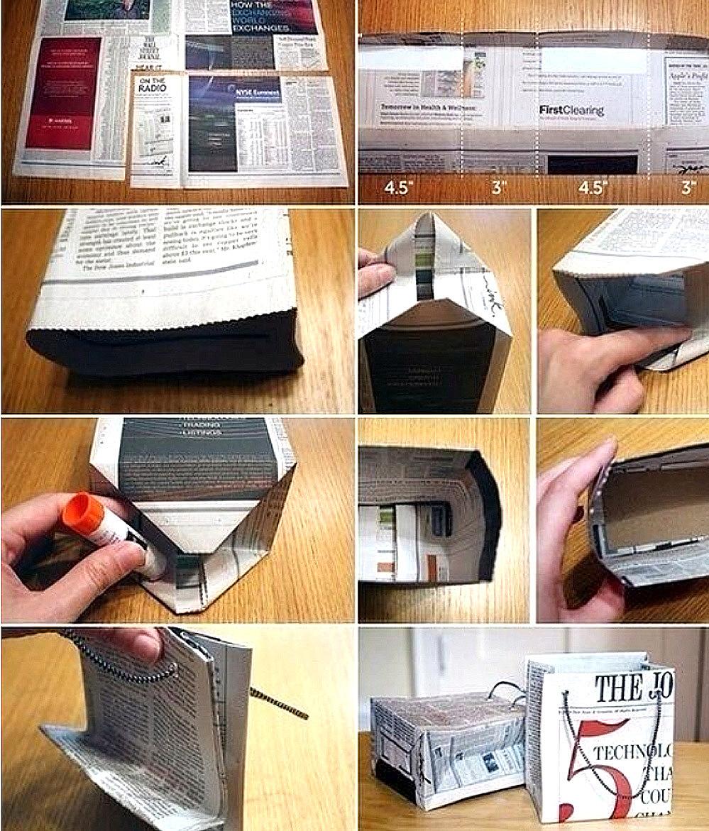 Как сделать подарки своими руками в домашних условиях