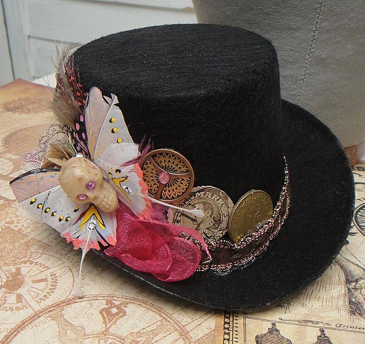 Шляпы своими руками из бумаги цилиндр » Как сшить покрывало из лоскутов