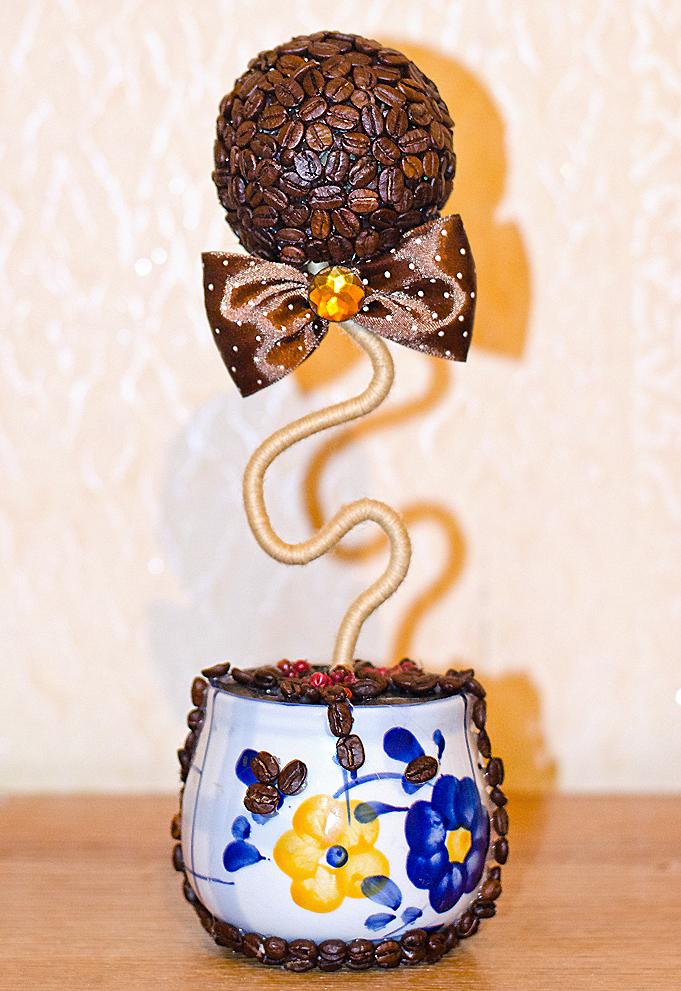 Упаковка для цветов и подарочная упаковка в Москве